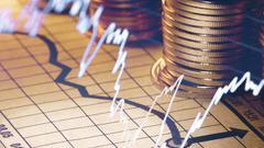 证金公司二季度仓位曝光 减持贵州茅台新进八只创业板股票