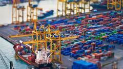 邓海清:7月进出口创新低揭示经济动能高峰已过