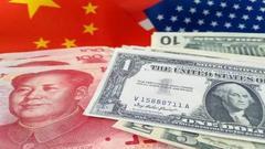 党报海外版:美联储缩表不会对人民币有明显外部压力