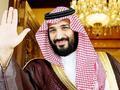李小加:没有重要管道则难以争取沙特阿美来港上市