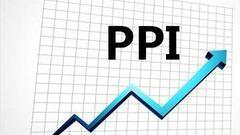 7月PPI同比上涨5.5% 连续3个月持平