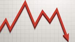 申万策略:本就需要休息的A股碰到了全球Risk-off