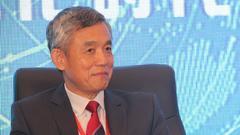 薛澜:中国现在创新能力不必美国弱