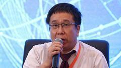 梁佳沂:东莞外来人口占整体比例排全国第一