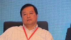 黄晓庆:人工智能将在2050年以前打败人类