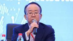 王红欣:中国大陆商机远比香港多