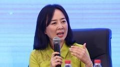 王树彤:电子商务带来了翻天覆地的影响