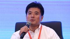 王阳:在科技领域海归对中国贡献大