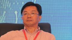 陈忠苏:人工智能可以判断对错 无法判断好坏