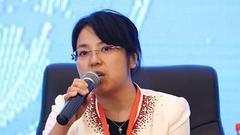 刘静:朝阳成立专门机构服务海归