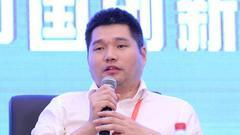 王胜地:中国制造缺少有见地的海归创新者