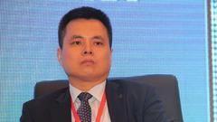 李晓东:人工智能发展面临伦理难题
