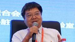 郑宏:医改应以医生为主 医院只是治疗平台
