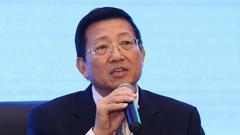郑群怡:2019年中国将有1.6亿人有糖尿病危险
