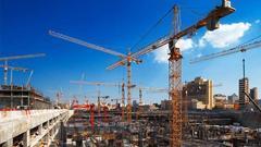 统计局解读7月经济数据:基础设施建设继续加强