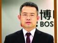 博时基金魏凤春:周期板块表现分化或将扩大