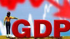 姜超评7月经济数据:下半年依然面临较大下行压力