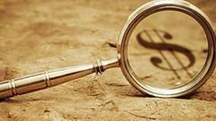 国都证券两日发4文规范管理 内部人称无关董事长失联