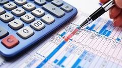 海通姜超点评7月金融数据:贷款利率仍存上行压力