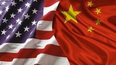 商务部回应特朗普:中方绝不坐视 必采取所有适当措施