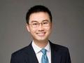 博时基金刘思甸:周期板块的问题在于预期过高