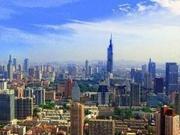 200多亿 李嘉诚欲脱手长实在上海最后一个大型项目