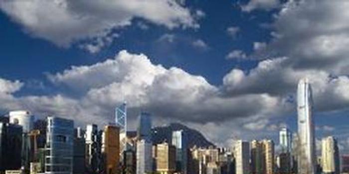 中国飞鹤据称将把香港IPO发行价定在指导区间下半区