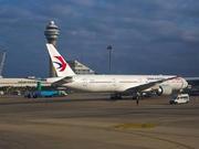 东航旅客因被疑整容不得登机 盘点各国相关规定