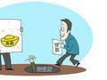 培训贷成乱象:一对一给求职大学生洗脑 贬低其专业