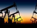 油价周五收涨逾3% 钻井数减少引领诸多利好