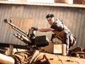 美媒:战狼2破纪录显示中国电影票房仍具强劲动能