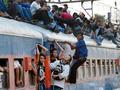 印媒:为什么中国旅游业远超印度?原因都在这里