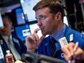 收盘:美股震荡收低 市场忧虑特朗普政策前景