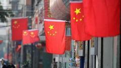 美国正式对中国发起301调查 此举已引发各界担忧