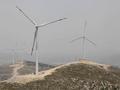 北控清洁能源集团拟7供1配发78.21亿股