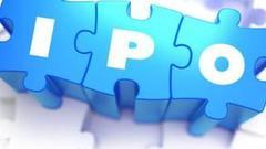 众安在线发售价为59.7港元集资115亿 拟9月28日上市