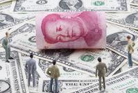 韩会师:稳字为先 2019年人民币汇市展望