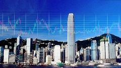 合景泰富上半年净利润增长9.5%至15.57亿元