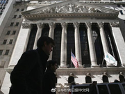 中国幼教机构红黄蓝将赴美IPO
