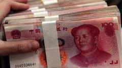 """交行连平:下调人民币汇率助贸易战是""""授人以柄"""""""