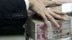 资管新规限制期限错配 银行保险从竞争转向合作