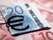 申万宏源:欧元区将继续维持货币宽松 支撑美元反弹