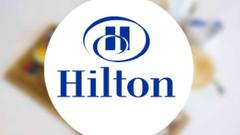 希尔顿和香格里拉饭店回应:已开始调查