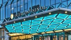 北京将检查所有五星级酒店卫生 部分已启动内部调查