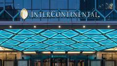 三里屯洲际酒店回应:报道内容未真实反映其服务标准