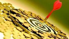 公募基金流动性规定升级出炉 细化风险管控底线要求