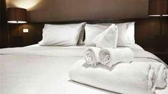 评论:乐见商业测评力量参与监管 督促酒店换床单