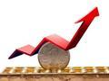 9月人民币实际有效汇率与名义有效汇率均大幅回升