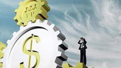 华尔街元老预测:比特币明年破6000美元(约4万元)