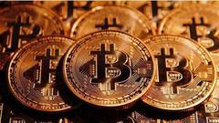 """人民日报海外版:""""虚拟货币""""炒作是个真实的坑"""